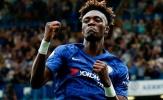 Đây, cái tên có thế giúp Chelsea vượt qua 'cửa tử' mang tên Liverpool
