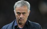 'Mourinho bỏ tôi dự bị 1 tháng và bắt khởi động trong thời gian bù giờ'