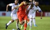 Bế tắc nhạt nhòa, Trung Quốc ôm hận trước hàng xóm Việt Nam