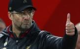 'Chỉ duy nhất 1 cầu thủ Man Utd có thể chen chân vào đội hình Liverpool'