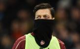 'Cậu ta khinh thường đồng đội Arsenal và quá được nuông chiều'