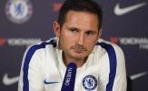 Chuyên gia lên tiếng, nói rõ thời điểm Chelsea có thể gặt hái danh hiệu