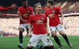 CHÍNH THỨC: BTC Premier League thông báo nhận sai, Man Utd đòi được công bằng