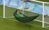Cười vỡ bụng với loạt ảnh chế Việt Nam đánh bại UAE