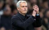 'Tôi đã gọi cho Mourinho, dù biết chỉ có 1/1000 cơ hội'
