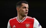 Arsenal và lời giải cho bài toán trung vệ: Không phải Matviyenko hay Upamecano