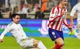 Cười té ghế với loạt ảnh chế Barca sa thải Valverde