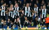 Run rẩy vì virus Corona, HLV Premier League cấm tiệt học trò làm 1 điều