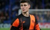 'Cầu thủ Chelsea đó mắc lỗi, nhưng như vậy là hơi khắc nghiệt'