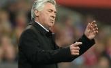 Đụng Arsenal, người Bayern phản ứng ra sao?