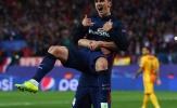 Điểm tin tối 18/01: Vụ Griezmann có biến, Liverpool thanh lý cầu thủ