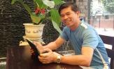 Điểm tin bóng đá Việt Nam sáng 18/1: Thủ lĩnh tinh thần HAGL nhập viện, mong CĐV ủng hộ Công Phượng
