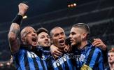 21h00 ngày 22/01, Palermo vs Inter Milan: 3 điểm là lẽ sống