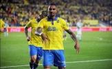 Những ngôi sao La Liga sẽ 'tự do' vào mùa Hè (Phần 3): Cơ hội nào cho Boateng?