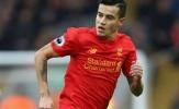 Ngăn Barca, Liverpool 'tung chiêu' giữ Coutinho
