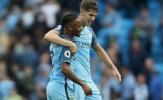 5 cầu thủ trẻ người Anh được định giá cao ngất ngưởng
