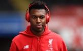'Có Sturridge, Liverpool như chơi chấp người'