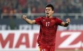 Tin bóng đá VN sáng 10/2: Bất ngờ với Văn Thanh; HAGL sắp trình làng lứa kế cận mới