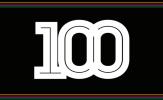 100 cầu thủ trẻ đáng xem nhất 2017 (Phần 3): Hậu vệ
