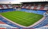CHÍNH THỨC: Kế hoạch chơi khăm của Barcelona dành cho Real thất bại