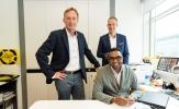 Dortmund bổ nhiệm GĐĐH mới, quyết bành trướng tại châu Á