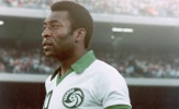 Hồ sơ bóng đá: Nghe 'người bỏ cả thế giới để bảo vệ Pele' ôn lại chuyện cũ (2)