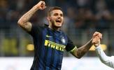 Trước vòng 25 Serie A: Căng thẳng tấm vé dự cúp châu Âu