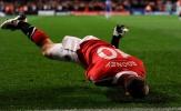 Cuối tháng này, Wayne Rooney có thể chia tay Man United