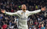 Ronaldo kiếm được bao nhiều tiền từ việc chơi Facebook?