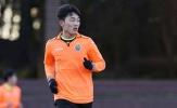 Điểm tin bóng đá Việt Nam sáng 19/2: Xuân Trường có suất đá chính tại Gangwon FC