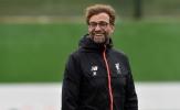 Klopp thừa nhận Ngoại hạng Anh là giải đấu khó nhất