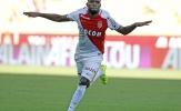 Chelsea, Man City phát cuồng vì sao trẻ AS Monaco