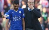 02h45 ngày 23/02, Sevilla vs Leicester: Không còn đường lùi