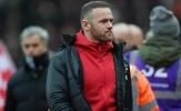 Đại gia Trung Quốc bác bỏ tin đồn hỏi mua Rooney