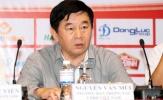 Điểm tin bóng đá Việt Nam tối 22/2: Ban trọng tài VFF lại xin... 'rút kinh nghiệm'