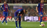 Barcelona sắp xóa sổ sơ đồ huyền thoại?