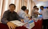 Bầu Đức, bầu Thắng, ông Nguyễn Văn Mùi và tấn trò đời