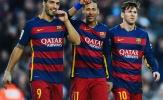 Tiêu điểm chuyển nhượng châu Âu: Bỏ qua Griezmann, Mourinho gây sốc với tiền đạo Barca, Arsenal nhắm tiền vệ Malaga