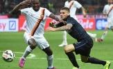 02h45 ngày 27/2, Inter Milan vs AS Roma: Những giấc mơ dài