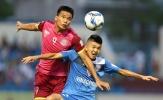 17h00 ngày 26/2, Than QN vs Sài Gòn: Quá khó cho đội khách