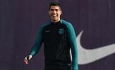 'Không có Suarez, Liverpool mạnh mẽ hơn'