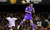 Real Madrid và hiểm địa El Madrigal: Cẩn tắc vô ưu
