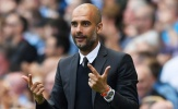 Sốc: Man City tính mua gần một nửa đội hình đối thủ