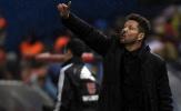 TRỰC TIẾP Atletico Madrid vs Barcelona: Đội hình dự kiến