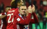 Vì Everton, Koeman quyết tâm 'thả thính' Rooney