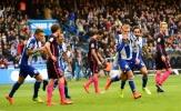 Góc HLV Trần Minh Chiến: Thất bại của Barcelona trước Deportivo là bình thường