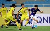 18h00 ngày 15/3, Hà Nội vs Tampines Rovers: Nhà vô địch V-League vượt khó
