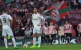 Góc HLV Phan Thanh Hùng: Serie A an bài, La Liga và Ligue 1 còn hay đến phút chót