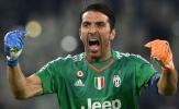 Buffon chạnh lòng khi Serie A đã mất chất Ý