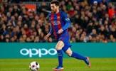 5 lí do để tin Barca có thể lên đỉnh châu Âu